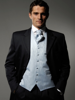 STYLE BASHA: PROM SUITS AND PROM TUXEDOS FOR MENS 2011