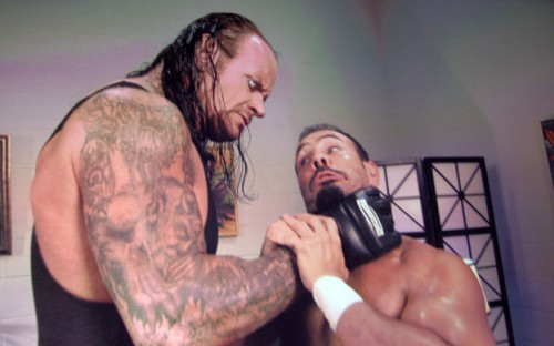 wwe superstar jeff hardy images