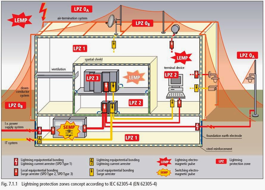 manitou wiring diagrams electrical schematic