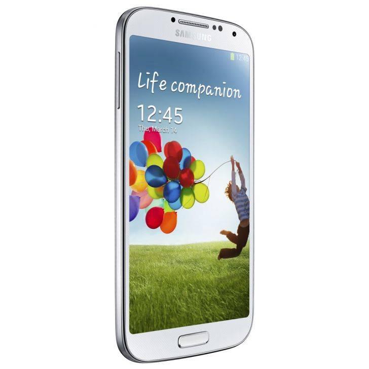 728 · 35 kB · jpeg, Samsung galaxy s4 16gb samsung galaxy s4 16gb