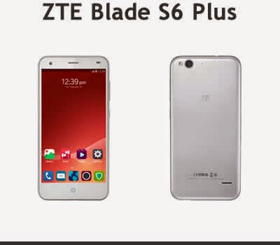 Zte blade 3 connect to pc