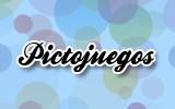 ♥JUEGOS CON PICTOGRAMAS♥