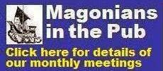 Meet Magonia