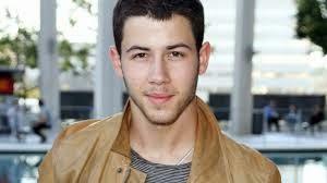 Nick Jonas faz sucesso com Jealous