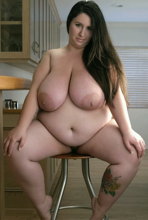 Bbw Samantha Slopes Porn Sex Porn Images - Hot Girls Wallpaper