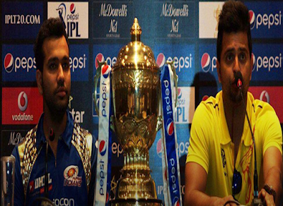 csk vs mi live streaming ipl final 2015