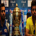 IPL Final CSK vs MI live streaming 24th May Head to Head Preview