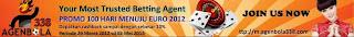 Agenbola338.com Logo
