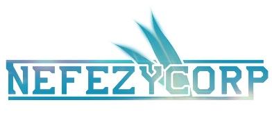 NefezyCorp Technologies
