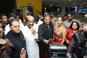 Vikramasimha curtain raiser event photos gallery-thumbnail-14