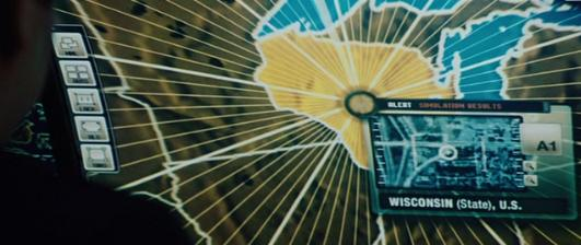 2012 wisconsin