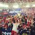 Persamaan Antara Kemenangan Kelantan Dan Chelsea