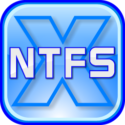 How To Fix Corrupted Ntfs Drive On Mac Os X Hanxue And It