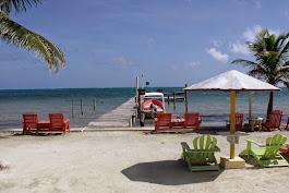 伯利茲 Belize