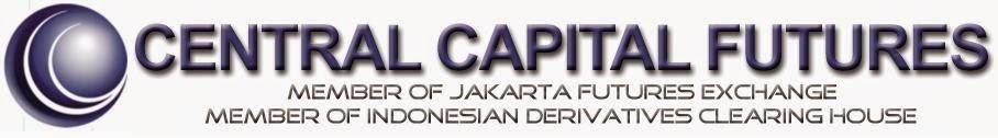 Lowongan Kerja PT Central Capital Futures Cabang Yogyakarta (Customer Representative Officer, Public Relation dan Portofolio Officer)