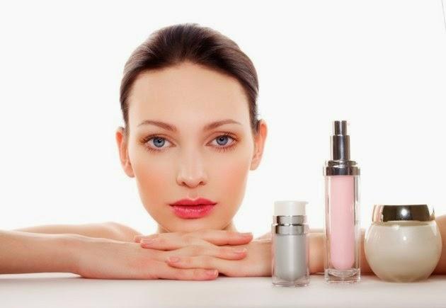 Mengatasi Penipisan Kulit Akibat Kosmetik Bermerkuri