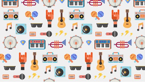 10 Músicas Para Animar
