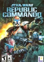 Star-Wars-Republic-Commando-Proper