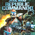 Star Wars Republic Commando Proper Free Download Game