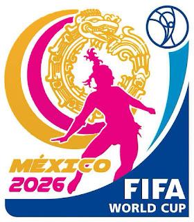 Peligra candidatura Mundial México 2026