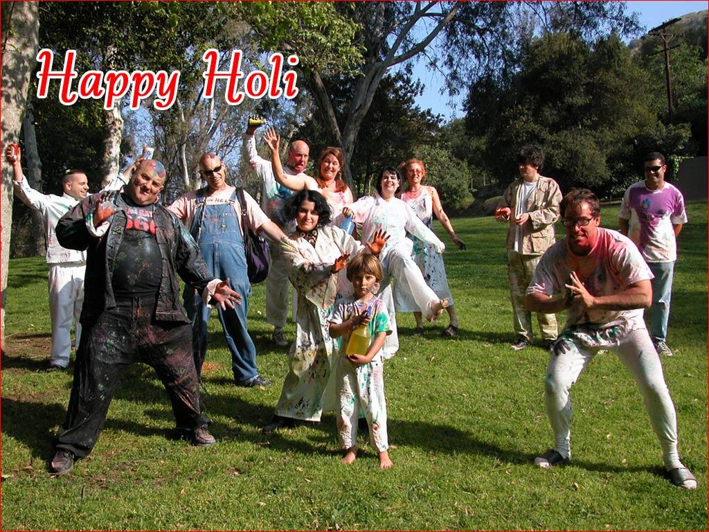 http://4.bp.blogspot.com/-quOcp6oKGzQ/T1ck3dQ7R5I/AAAAAAAAD68/7-wA-V4pFZQ/s1600/Happy-Holi-Latest-HD-Wallpapers+%282%29.jpg