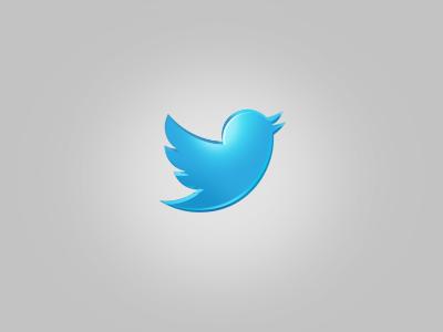 Tweeter Birdie