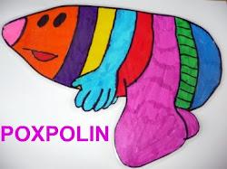 POXPOLIN - BALIABIDEAK