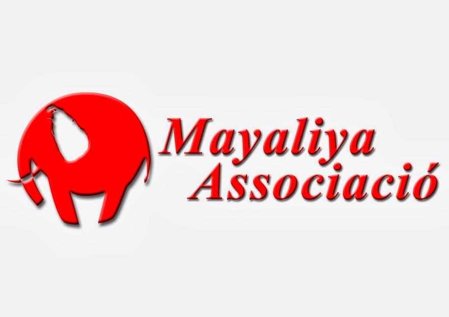 Mayaliya Asociación
