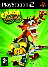 Free Download Games Crash Twinsanity PCSX2 ISO Untuk Komputer Full Version ZGASPC