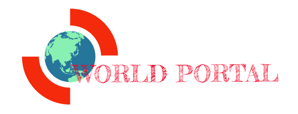 WORLD PORTAL