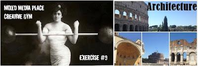 http://mixedmediaplace.blogspot.com/2015/06/creative-gym-exercise-9.html