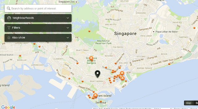 Tiong Bahru Haritage Trail Singapore Map,Map of Tiong Bahru Haritage Trail Singapore,Tourist Attractions in Singapore,Things to do in Singapore,Tiong Bahru Haritage Trail Singapore accommodation destinations attractions hotels map reviews photos pictures