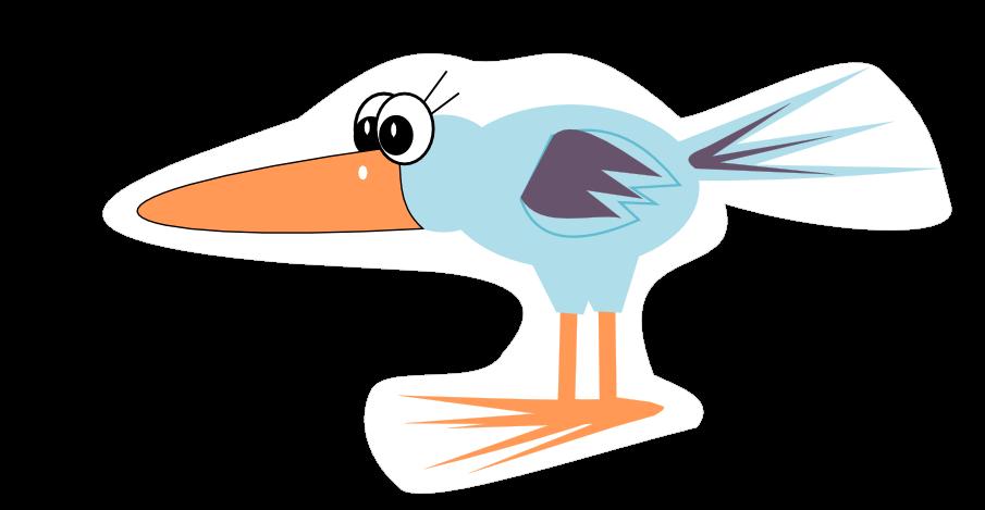 lustige cartoon bilder kostenlos - Lustige Clipart Clipart kostenlos Sammlung, gratis Bilder