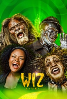 Watch The Wiz Live! Online Free Putlocker