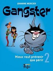Gangster 2