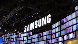 الكشف عن أولى صور هاتف Galaxy S6 Active