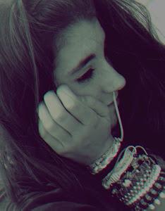 te quiero aunque te de motivos para dudarlo.