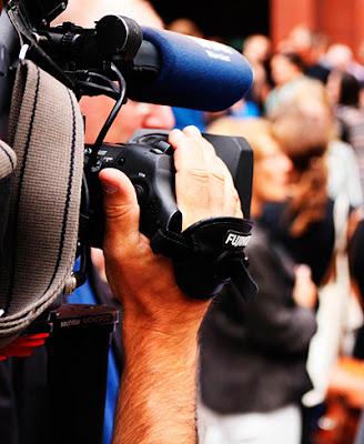 La comunicación en los eventos. Buscando aliados, por Olga Casal