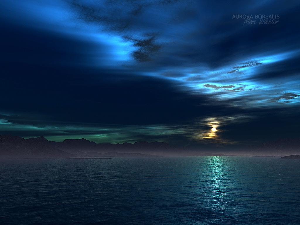 http://4.bp.blogspot.com/-quYlixWh3f4/TiTihKpOy4I/AAAAAAAACEQ/bGSlAKWTiF8/s1600/aurora-boreal2.jpg