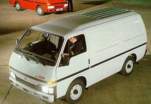 Filtre à carburant BEDFORD MIDI Autobus/Autocar 1.8 86ch  Toutes pièces auto