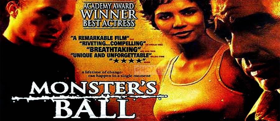 Phim Vũ Hội Của Quỷ VietSub HD | Monsters Ball 2001