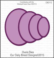 http://ourdailybreaddesigns.com/ovals-dies.html