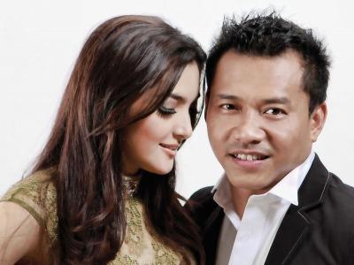 Malaysia, Berita, Gossip, Selebriti, Artis Indonesia, Anang, Bersyukur