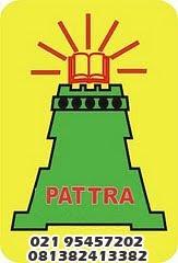 PATTRA & LM PATTRA - JAKARTA - INDONESIA