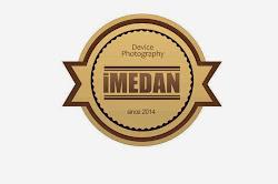 IMEdan – Komunitas Mobile Photography di Medan