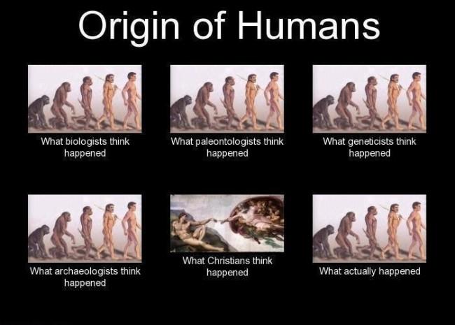 [Image: Origin-of-Humans-atheism-gnu-new-funny-l...ligion.jpg]