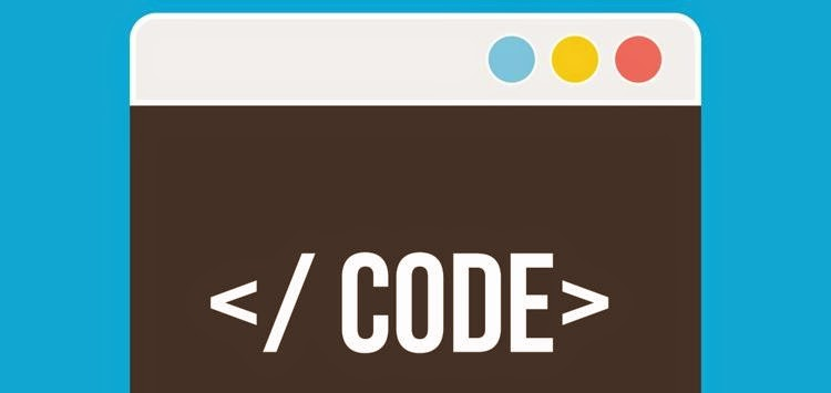 Learn How to Code: 22 Free Online Resources