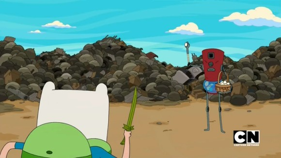 Adventure.Time.with.Finn.and.Jake.S05E46