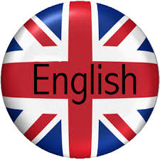 Laboratorio Ingles