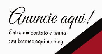 ANUNCIE NO BLOG !
